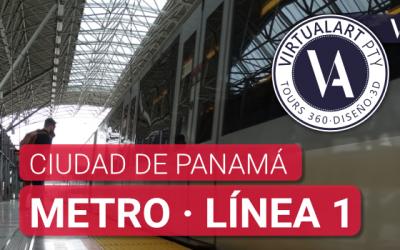 Video · Metro · Linea 1